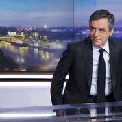 «Le premier objectif pour François Fillon est de convaincre sa famille politique»