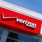 Verizon et Charter, des fiançailles à 300milliards