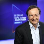 Leclerc: «La méfiance bloque la relance par la consommation»