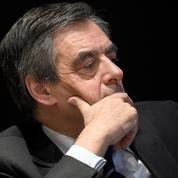 Imbroglio autour de l'embauche de deux enfants de Fillon lorsqu'il était sénateur
