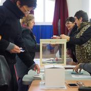 Primaire à gauche : les organisateurs du scrutin affirment avoir tiré les leçons des cafouillages