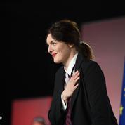 Soutien de Benoît Hamon, Valérie Donzelli déclare la guerre à Manuel Valls