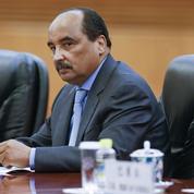 Mauritanie : dernière chance pour le blogueur condamné à mort pour apostasie