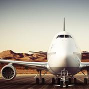 Quelles compagnies aériennes proposent le Wi-Fi à bord et à quel prix ?
