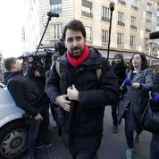 Qui est Antonin Lévy, l'avocat de François Fillon ?