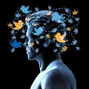 Twitter, nouvelle police de la pensée?
