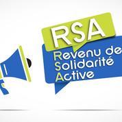 Le RSA tire à la hausse les dépenses des départements