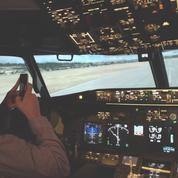 J'ai testé : la résistance au stress en pilotant un avion