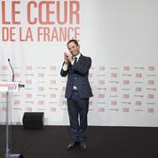 Primaireà gauche : avec la victoire de Hamon, le PS se prépare à des lendemains difficiles