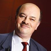 Alain Bauer: «Les citoyens peuvent résister au terrorisme»