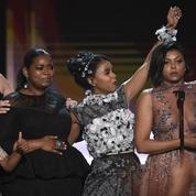 Les SAG awards rebattent les cartes des Oscars 2017