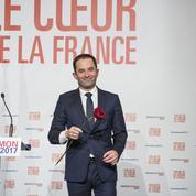Benoît Hamon face à la synthèse impossible