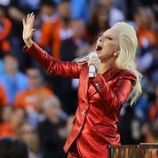 Super Bowl: une pétition circule pour écarter Lady Gaga du show