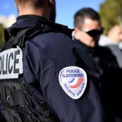 Adolescent battu à mort à Vitry-sur-Seine : le beau-père écroué