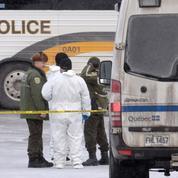 Québec sous le choc, après l'attaque d'une mosquée