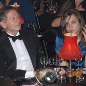 Roman Polanski : après l'affaire des César, sa fille vole à son secours