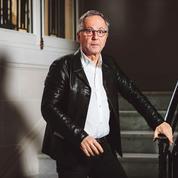 Fabrice Luchini: «Péguy, Zola, Marx et moi...»