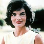 Jackie Kennedy, l'Histoire plutôt que la légende