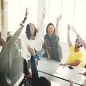 Les entreprises sous-évaluent les compétences relationnelles