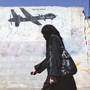 Yémen : le premier raid ordonné par Trump tourne à la bataille rangée