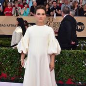 Natalie Portman:«Contrairement à Jackie, je ne vais pas relire votre interview»
