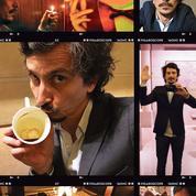 Un dernier verre avec Arnaud Tsamère