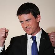 Valls pose les bases de son retour et invite ses soutiens à «rester groupés»