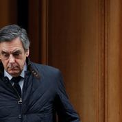 Affaire Fillon : une semaine de révélations et de démentis