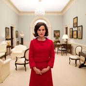 Natalie Portman époustouflante dans Jackie