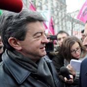 «Avec Hamon et Mélenchon, la gauche française hésite entre Jeremy Corbyn et Lula»