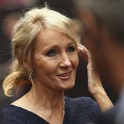 Tuerie à Québec : J.K. Rowling s'indigne sur Twitter contre le Daily Mail