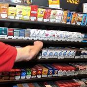 Marisol Touraine et les marques de cigarettes ou la bêtise sans filtre