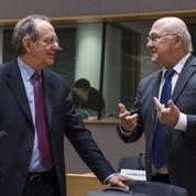 Budget: l'Italie refuse les efforts demandés par Bruxelles