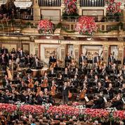 Vienne, lorsque la diva est un orchestre