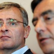 Affaire Fillon : le suppléant Marc Joulaud auditionné à son tour, des contrats de travail révélés