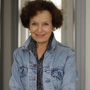 Jeanine Roze: «Barbara était si discrète sur sa vie privée»