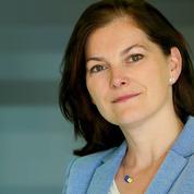 Marlène Escure, GFI: «Le recrutement se prépare avant l'entretien»