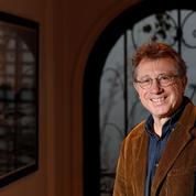 Denis Grozdanovitch: «Les esprits simples ont du génie»