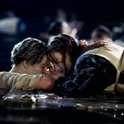 Titanic :pourquoi Jack n'aurait pas pu survivre sur la planche selon Cameron