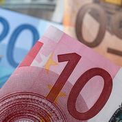 Retard de paiement: le gouvernement cherche une nouvelle solution