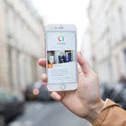 Qwant, le petit moteur français qui tente de concurrencer Google