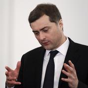 Le cyberespionnage russe secoué par un scandale