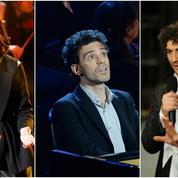 Le palmarès des Victoires de la musique classique 2017