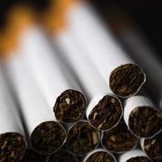 Le prix des cigarettes reste finalement stable