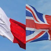 Êtes-vous un nouveau leader franco-britannique?