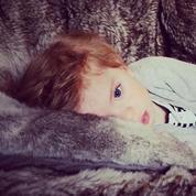 Maladie de Sandhoff : le petit Gaspard, qui avait ému les réseaux sociaux, est mort