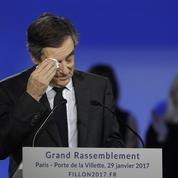 Affaire Fillon : Quelle mauvaise solution pour la droite française ?