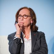 Françoise Holder, l'autre Ch'ti de Macron