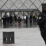 Terrorisme: le risque de frappes isolées s'accentue