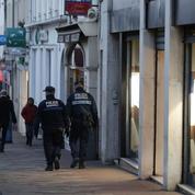 Reportage à Vierzon, ville confrontée à la petite insécurité